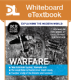 Warfare, Revolution & Historic Environment  Whiteboard s [S]...[1 year subscription]